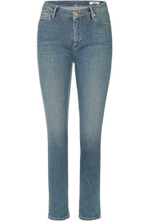 REIKO Nelly Skinny Jeans