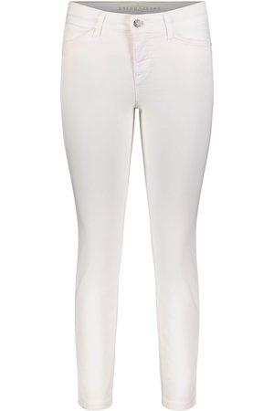 Mac Mac Dream Chic Jeans 5471 D010