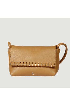 Craie Women Purses - Friend Bag BICSUIT