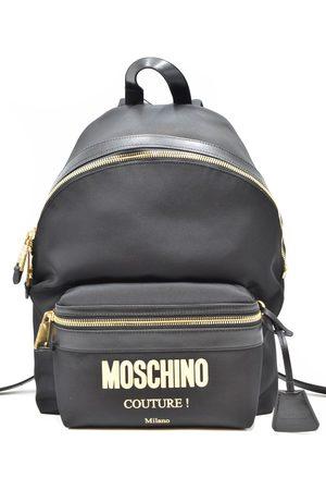Moschino Women Purses - Backpacks