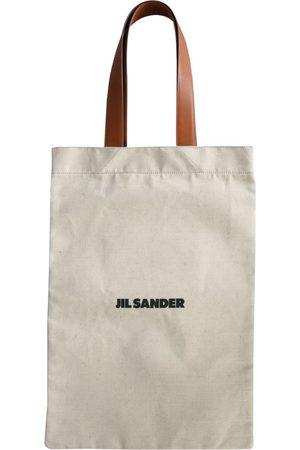 Jil Sander LARGE SHOPPER BAG