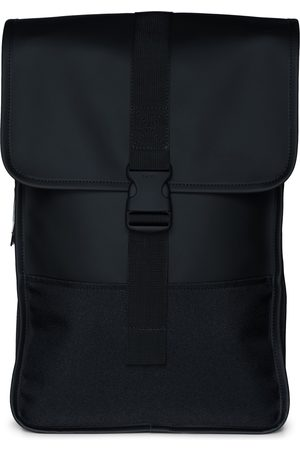Rains Men Wallets - Buckle Backpack Mini
