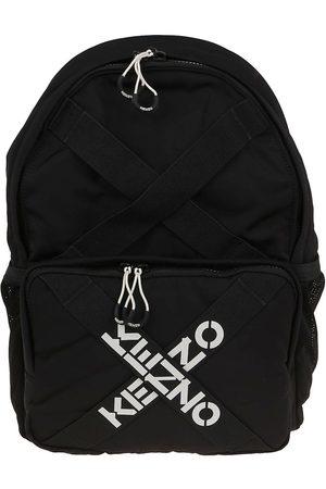 Kenzo Women Purses - Active Backpack