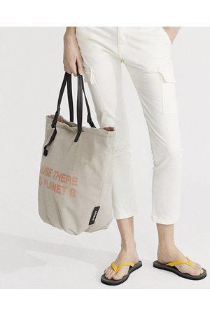ECOALF Pandora Tote Bag