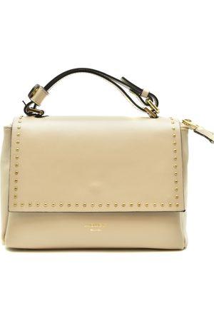 AVENUE 67 Bag