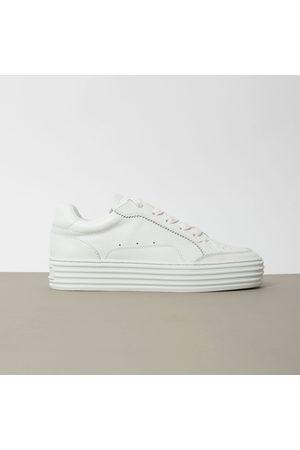 Philip Hog Women Sneakers - Majken Trainers In