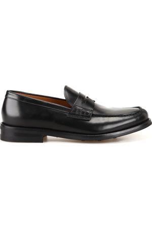 Doucal's Doucal`s loafer DU1006PUNCUF007 NN00