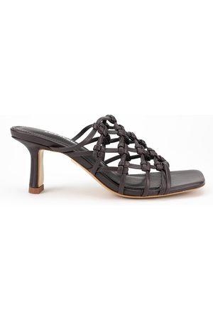 Lola Cruz Women Shoes - Tafari