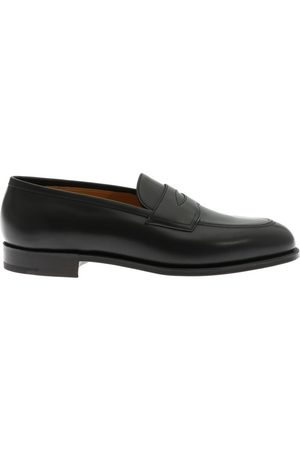 EDWARD GREEN Loafer PICCADILLY 184E