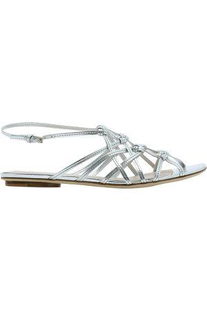 RODO Women Sandals - WOMEN'S S0476068098 OTHER MATERIALS SANDALS