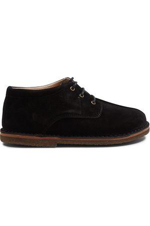 Astorflex Men Shoes - Countryflex - Nero