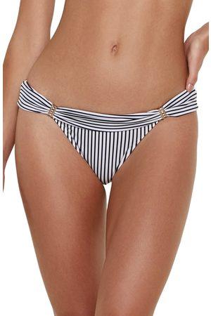 Vix Women's Valentina Bia Tube Bikini Bottoms
