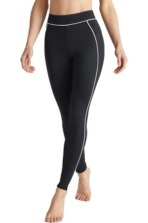 Strut This Women's Montana High Waist Leggings