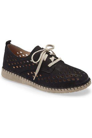Josef Seibel Women's Sofie 26 Sneaker