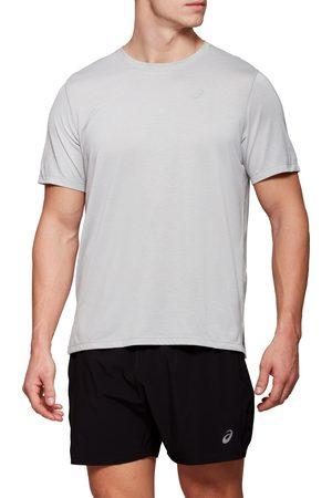 Asics Men's Asics Dorai Short-Sleeve T-Shirt