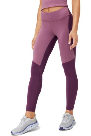 Outdoor Voices Women's Flex 7/8 High Waist Leggings