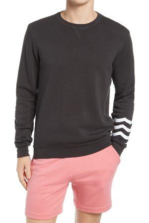 SOL ANGELES Men's Men's Waves Pullover Sweatshirt