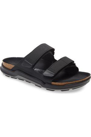 Birkenstock Men's Atacama Slide Sandal