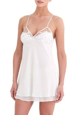 Rya Collection Women's Charming Chemise