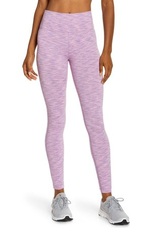Outdoor Voices Women's Flow High Waist 7/8 Leggings