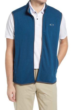 Oakley Men's Range 2.0 Golf Vest