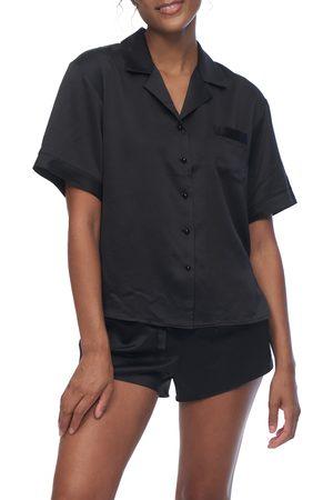 Rya Collection Women's Heavenly Short Pajamas