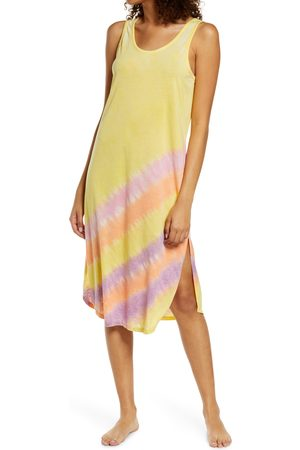 Emerson Road Women's Tie Dye Nightgown