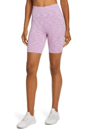 Outdoor Voices Women's Flow 7-Inch Shorts