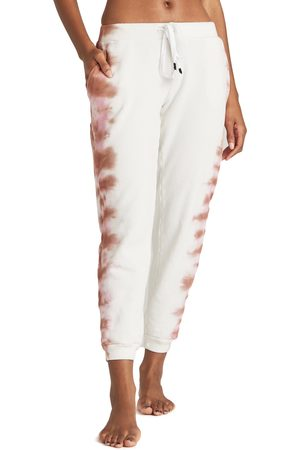 Strut This Women's Frenchie Jogger Pants