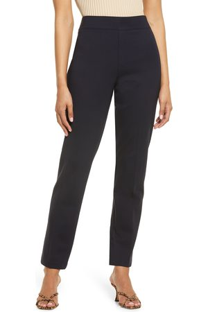 SPANXR Women's Spanx High Waist Straight Leg Ponte Pants