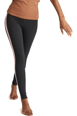 Strut This Women's Olympic High Waist Leggings