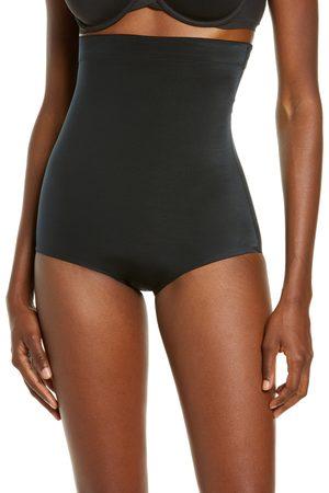SPANXR Women's Spanx Suit Your Fancy High Waist Briefs