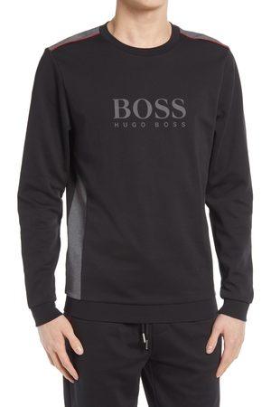 HUGO BOSS Men's Men's Track Sweatshirt
