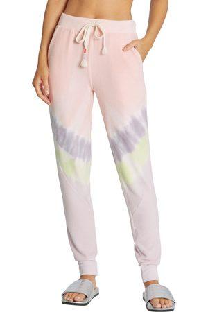 Wild Fox Women's Aurora Sweatpants