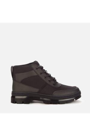 Dr. Martens Bonny Extra Tough Nylon Chukka Boots
