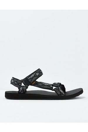 American Eagle Outfitters Men Sandals - Teva Mens Original Universal Sandal Men's 8