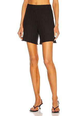 SIMON MILLER Women Midi Skirts - Sutton Short in