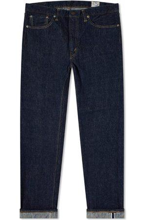 ORSLOW Men Slim - 107 Ivy League Slim Jean