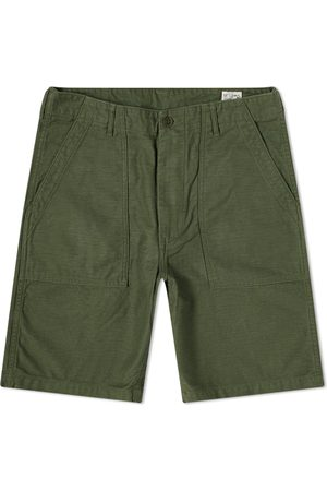 ORSLOW US Army Fatigue Short