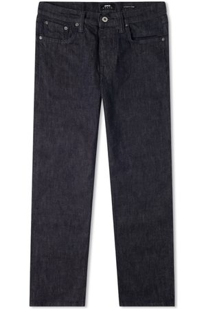 Edwin Men Tapered - Ed-45 Loose Tapered Jean