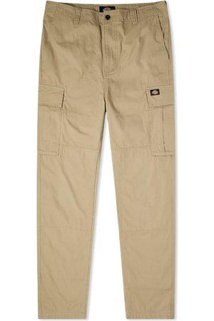 Dickies Men Cargo Pants - Eagle Bend Cargo Pant