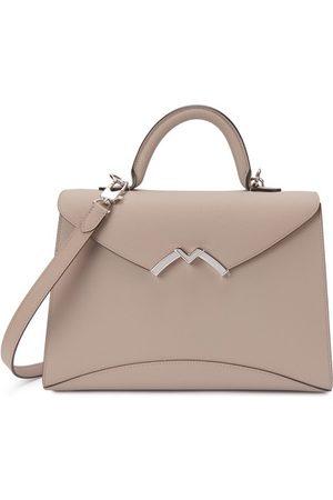 Moynat Women Purses - Gabrielle handbag MM