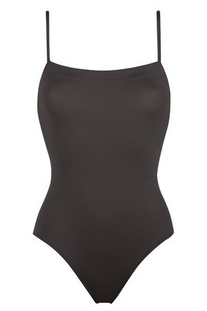 ERES Women Swimsuits - Aquarelle one-piece swimsuit