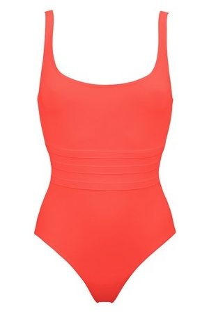ERES Women Swimsuits - Asia one-piece swimsuit