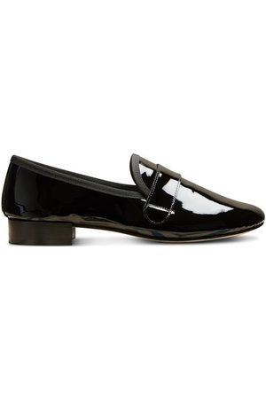 Repetto Women Loafers - Michael loafers
