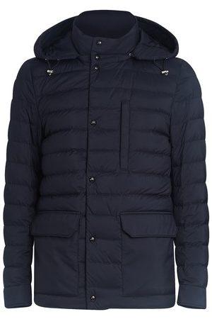 Moncler Men Puffer Jackets - Andreu down jacket