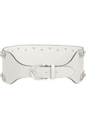 Isabel Marant Women Belts - Woma belt