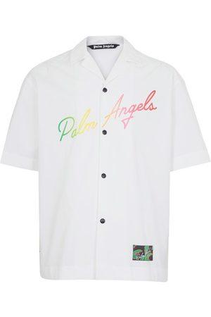 Palm Angels Miami shirt