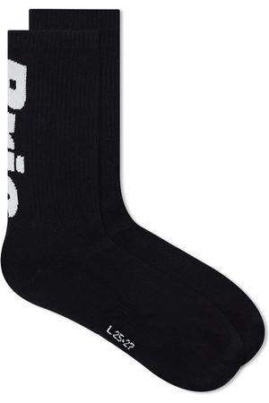 F.C. Real Bristol Men Socks - Regular Sock