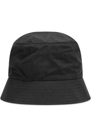 CRAIG GREEN Men Hats - Laced Bucket Hat